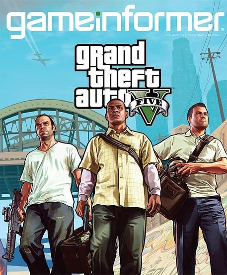 gta5_gameinformer_cover
