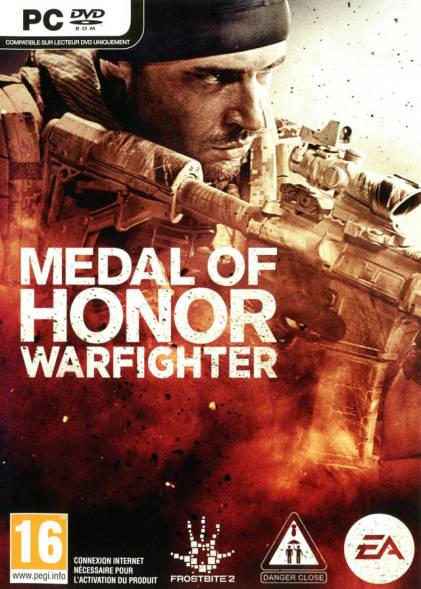 Medal_of_Honor_Warfighter_ציונים