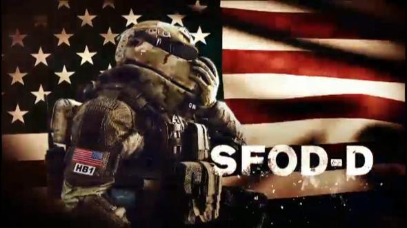 Medal of Honor: Warfighter- כל הביקורות (הגרועות) כאן!