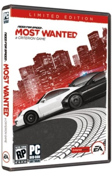 need-for-speed-most-wanted-ביקורת