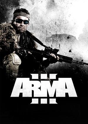ArmA III כל המידע והפרטים כאן!