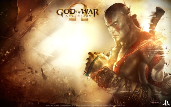 2013_god_of_war_ascension-wide