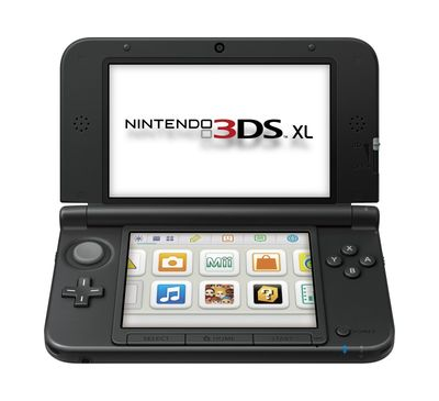 3DS TOOL