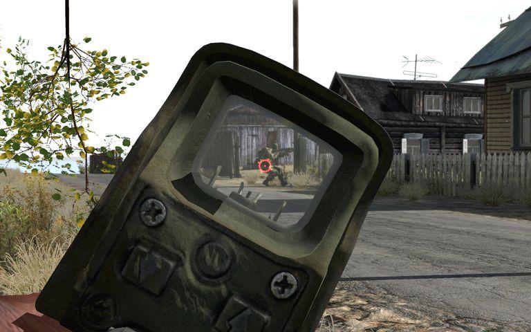 arma 2 חינמי