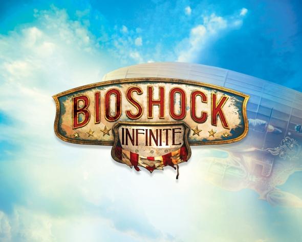 Bioshock_Infinite_WALLPAPER_standard_LogoBlueSky