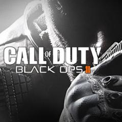 BLACK OPS 2 RECORD