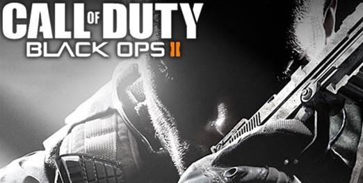 Black-Ops-2-What-We-Know-So-Far-1085343