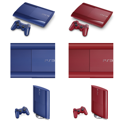 blue-red-PS3