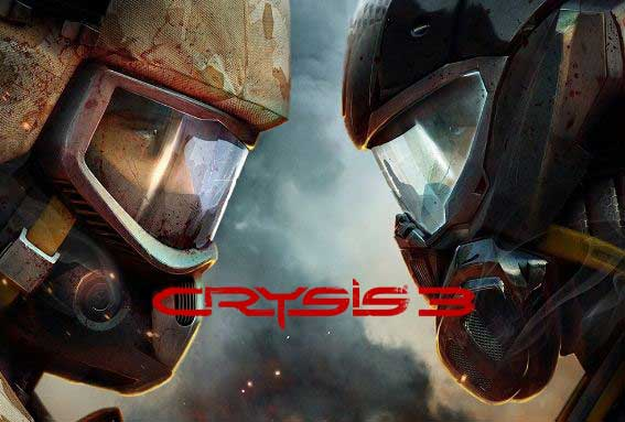 Crysis-3-מולטי