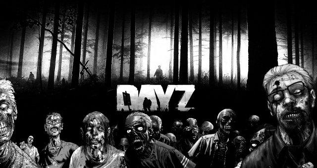 dayz-standalone-details