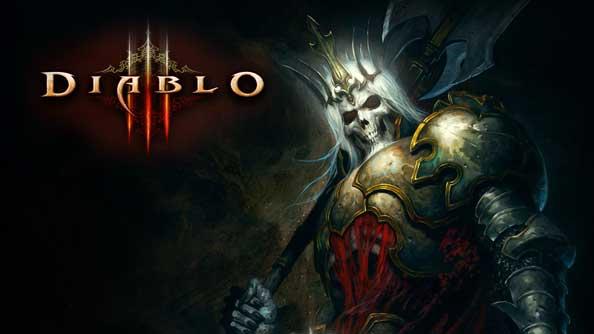 Diablo-3-money-man