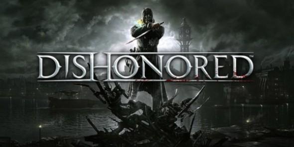 dishonored-na-600x300