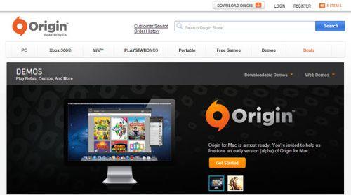 EA-Origin-for-OS X