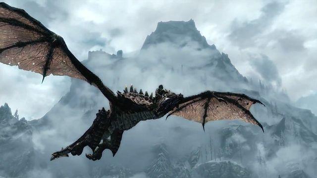 elder-scrolls-v-skyrim-dragonborn-dlc