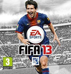 FIFA_13_ביקורות
