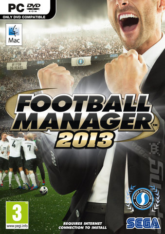 Football-Manager-2013-ביקורות