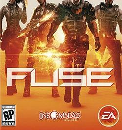 Fuse-Insomniac-Games