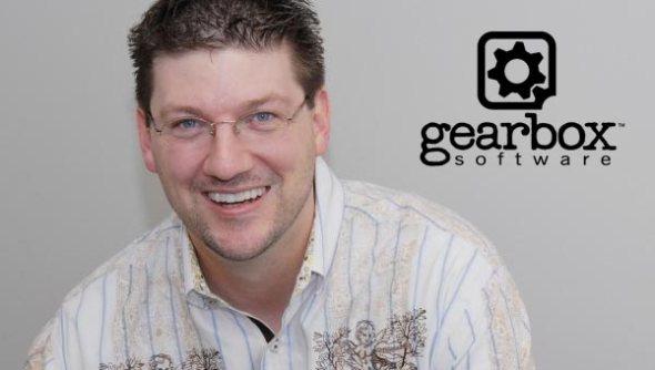 gearbox-software-interview