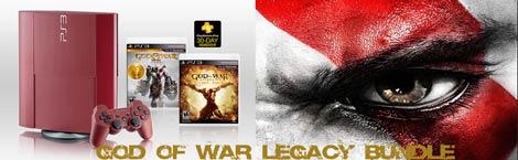 god-of-war-legacy-bundle-six--games