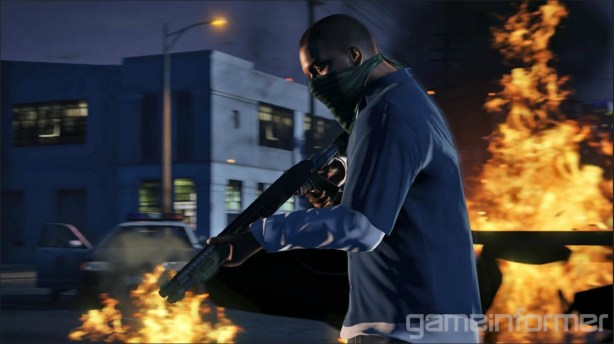 GTA-V-Screenshots-10