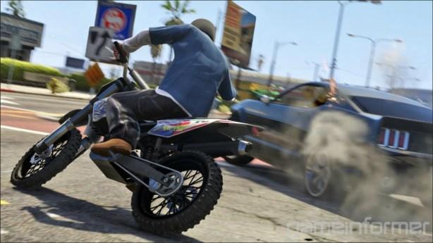 GTA-V-Screenshots-12