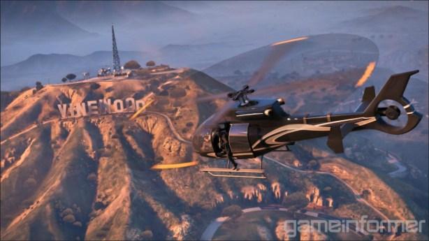 GTA-V-Screenshots-13