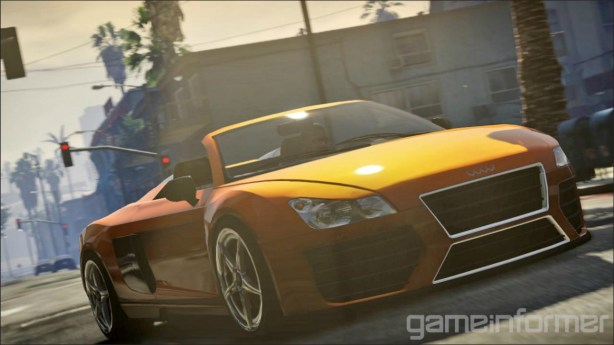 GTA-V-Screenshots-14
