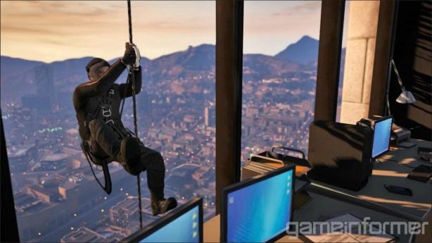 GTA-V-Screenshots-18