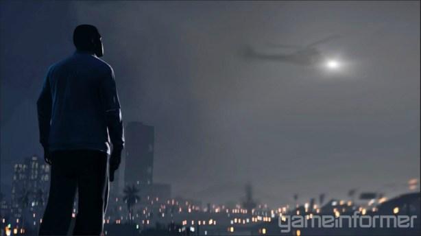 GTA-V-Screenshots-7