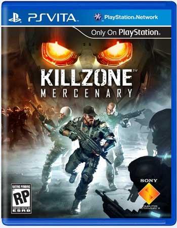 Killzone-Mercenary-BOX-ART