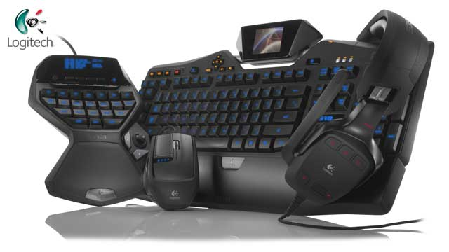 logitech_pc-gear