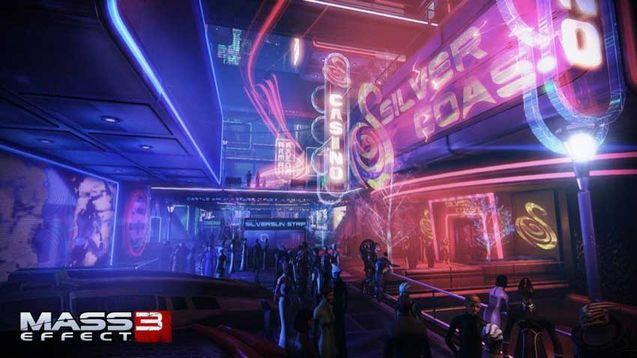 Mass-Effect-3-DLC-2013--2