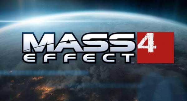 mass-effect-4-story