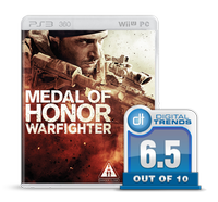 medal-of-honor-warfighter-score-graphic