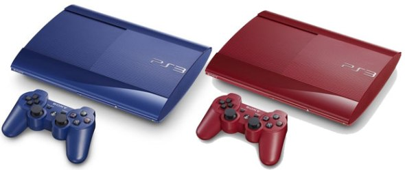 newps3colros3