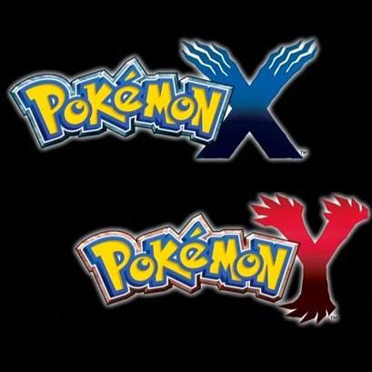 Pokemon-X-Y-sm