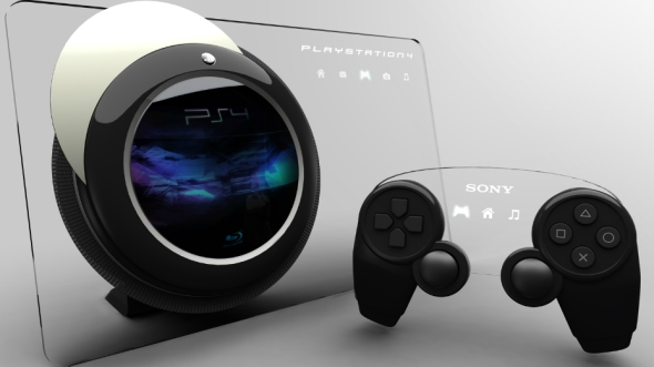 PS4-sony-e3-conference-