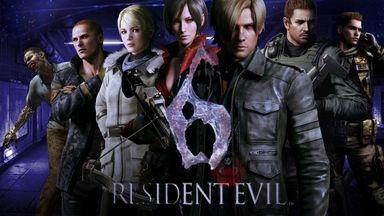 resident-evil-6-dc-640x360