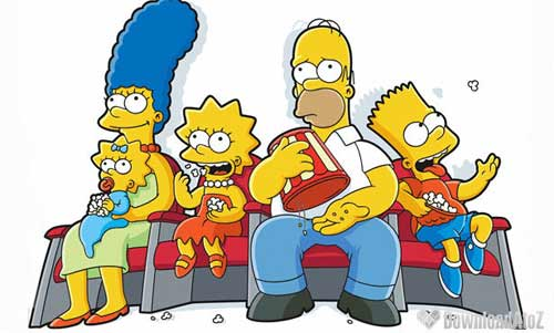 simpsons-tapped-out-on-iphone-ipad