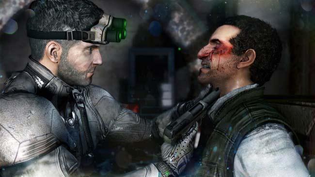 splinter-cell-blacklist-torture-scene