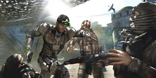 splinter-cell-blacklist-torture