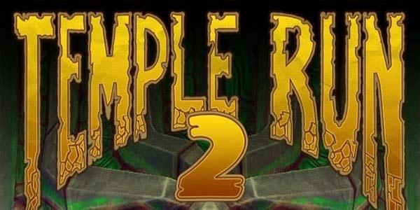 Temple-Run-2-טמפל-ראן
