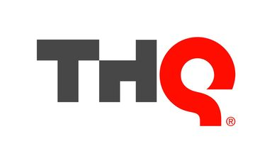 THQ_Logo_CMYK
