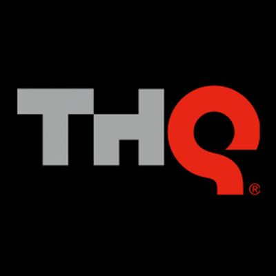thq_logo_twitter_avatar