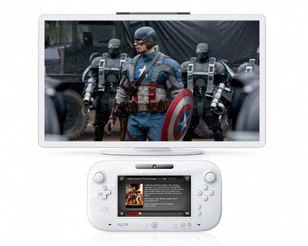 TiVo-for-Wii-U-2013
