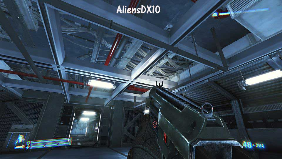 Aliens-Colonial-Marines-DX10-mod