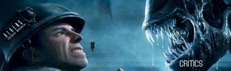 Aliens-Colonial-Marines-first-reviews