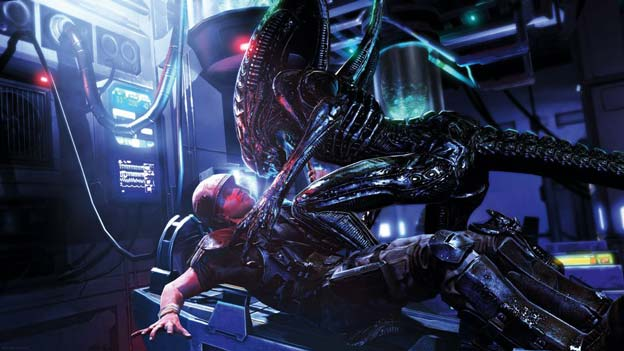 Aliens-Colonial-Marines-screenshot