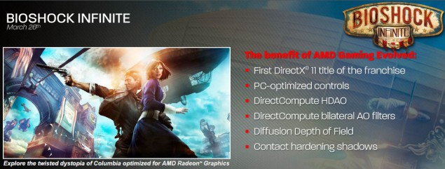 AMD-Never-Settle-Reloaded-1-635x241