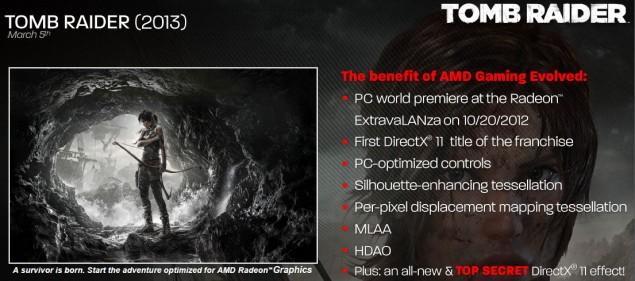 AMD-Never-Settle-Reloaded-2-635x281